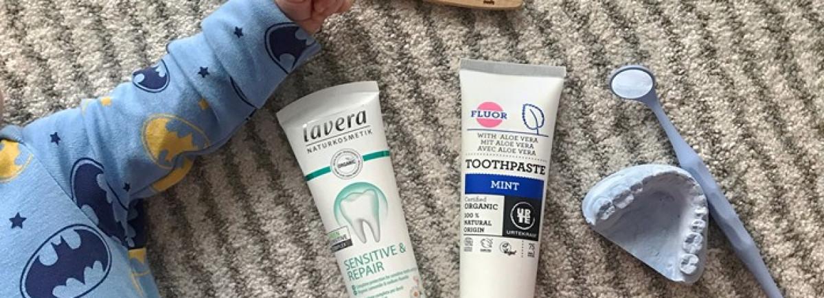 Co vše byste měli vědět v péči o vaše zuby?