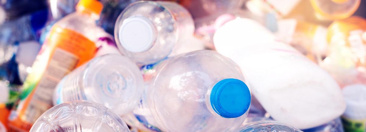 7 velkých českých firem omezuje plasty!