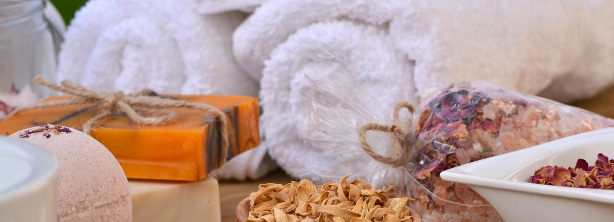 Plky & fámy o přírodní kosmetice